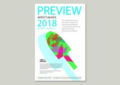 Art-Haven-Exhibit-Poster-OP