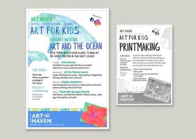 Art-Haven-Kids-2