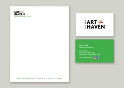 letterhead-and-flyer